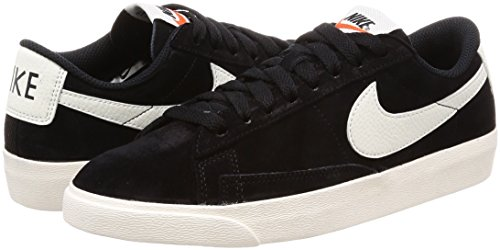sail Blazer 006 Nike Scarpe Multicolore Da W sail Low black Basket Sd Donna vw7wqU5