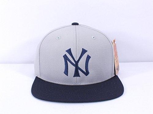 Yankees American Needle - 7
