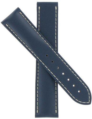 20mm rubber strap omega - 9