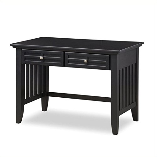 Home Styles 5181-16 Arts and Crafts Student Desk,