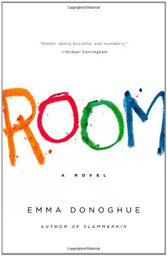 Room: A Novel ebook