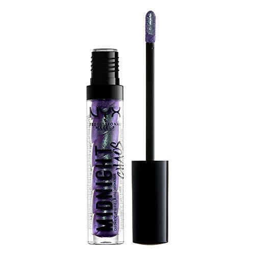 nyx purple rain - 2