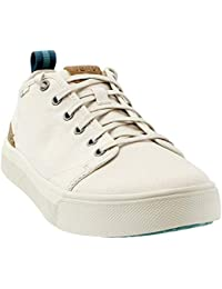 Men's TRVL LITE Low Birch Canvas 11 D US