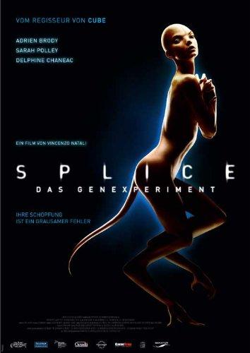 Mao's Last Dancer POSTER Movie (2009) Australian Style A 11 x 17 Inches - 28cm x 44cm (Bruce Greenwood)(Kyle MacLachlan)(Amanda Schull)(Joan Chen)(Chi Cao)
