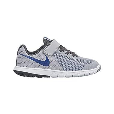 Nike Flex Experience 5 (11 C ec1f18ae8