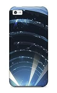 Shannon Galan's Shop Hot Iphone 5c Case Bumper Tpu Skin Cover For Velocity 2x Accessories