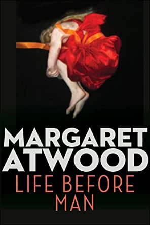 text of margaret atwood essay the longest one way mirror In margaret atwood's essay through the one-way mirror, what type of tone, metaphors, and symbolism is she using (1) looks like a poll everywhere user asked an.