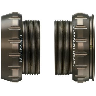 Campagnolo Record 11 Ultra-Torque Cups English - Ultra Torque Cups