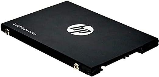 Hp S700 2 5 500gb Ssd Computer Zubehör