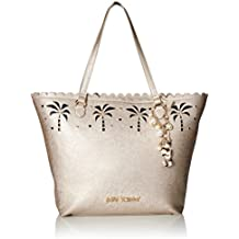 Betsey Johnson Coconuts about You
