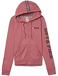 Amazon.com: Victoria's Secret - Fashion Hoodies & Sweatshirts ...