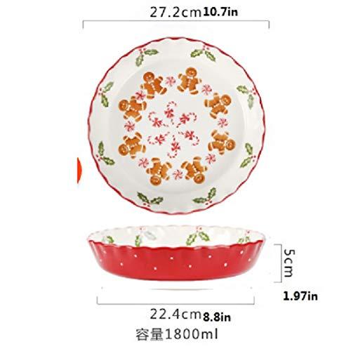 corelle bamboo bowl - 8