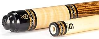 product image for McDermott G-Series G437C January 2020 - G-Core Shaft - Navigator Medium Tip