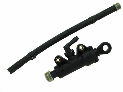 AMS Automotive M0728 Clutch Master Cylinder