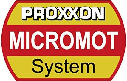 Prix Réduit Proxxon 28472 FBS 240/E Meuleuse-perceuse  Ys4Jd