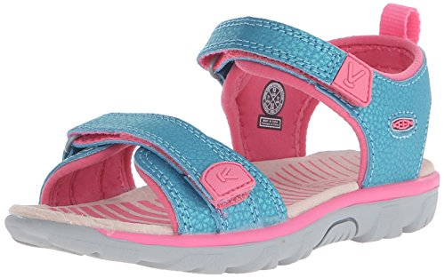 keen-riley-ii-shoe-toddler-little-kid-turquoise-tumble-10-m-us-toddler