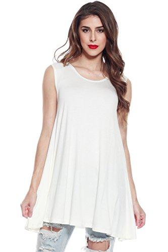 Buy beautiful short semi formal dresses - 8