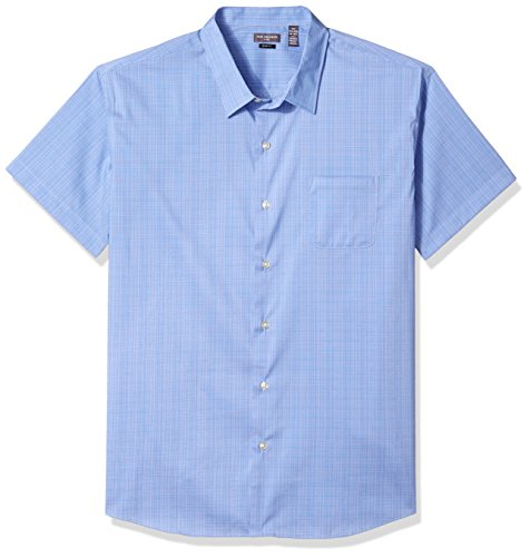 Van Heusen Stretch Short Sleeve product image