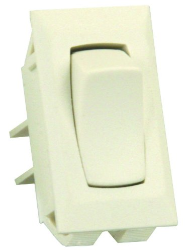 jr-products-13415-ivory-spst-unlabeled-on-off-switch