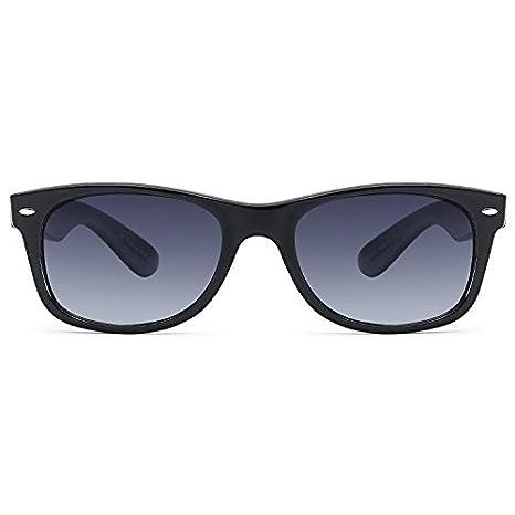 ad2383517528d 5 Best Cheap Sunglasses for Your Next Warm-Weather Adventure - trekbible