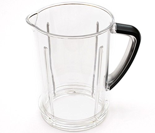 1l Part (Nutribullet Rx - 1 L Souper Blast Pitcher)