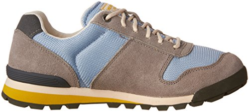Merrell Solo Wild Dove / Forget-me-not outlet wide range of footaction cheap price jh25a