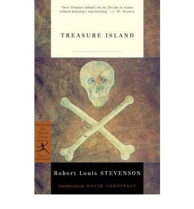 Download [ Treasure Island[ TREASURE ISLAND ] By Stevenson, Robert Louis ( Author )Apr-10-2001 Paperback pdf epub