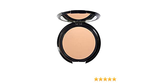 bissu powder makeup. bissu compact powder makeup nude 03 : everything else p
