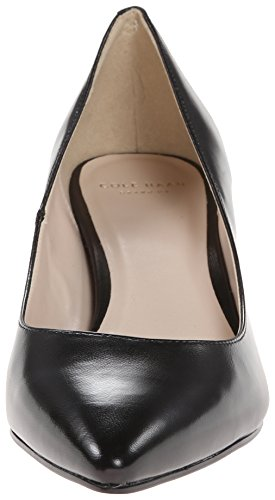 Pump B Haan 5 6 Black Women's Dress Juliana Pump Cole 45 US YTOqnn