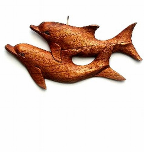 dolphin-wall-decor-wall-hanging-swimming-dolphins-oma-brand