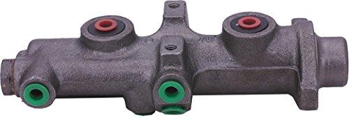 Cardone 11-2437 Remanufactured Import Master Cylinder (Mgb Master Cylinder)