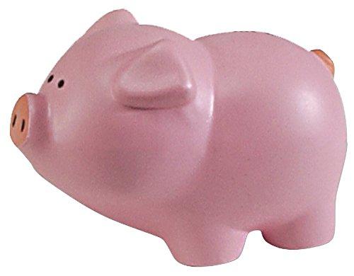 CalTokyo Premium Pig Shaped Stress Reliever