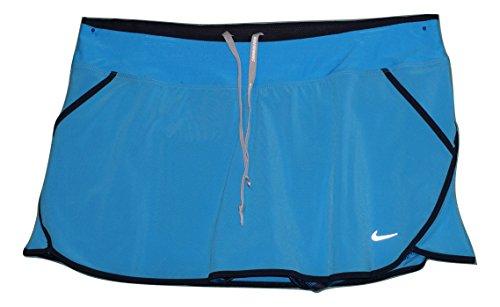 Running Skirt Nike - Nike Women's Pacer Woven Running Skort (XL x 3)
