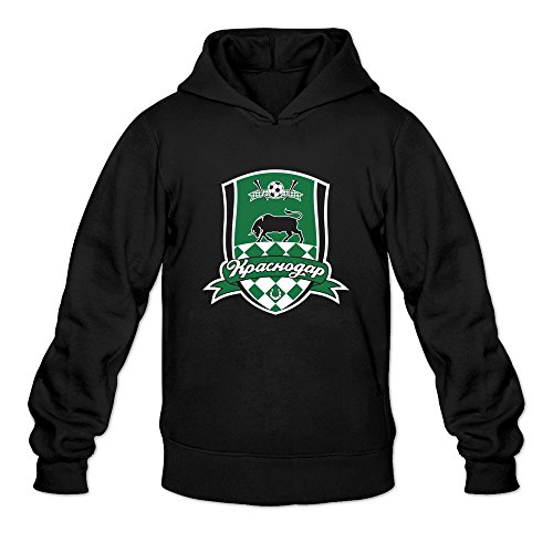 Men Emblema Fk Krasnodar Custom Regular Buy Online In Bahamas At Desertcart