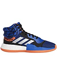 Mens Marquee Boost