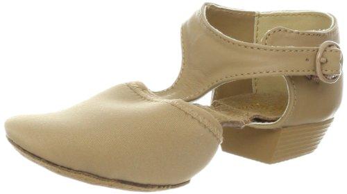 Dance Caramel Class Class Dance Dance Class Class Dance Dance Class 7c1F4wU