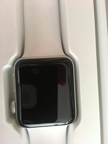 Apple-Watch-Series-2-38mm-Silver-Aluminum-Case-with-White-Sport-Band-MNNW2LLA