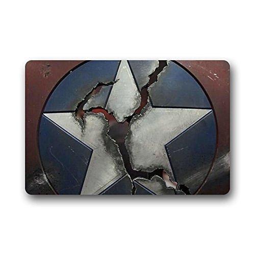 densy-custom-captain-america-hield-indoor-outdoor-doormat-rugs-floor-mat-top-fabric-non-slip-rubber-