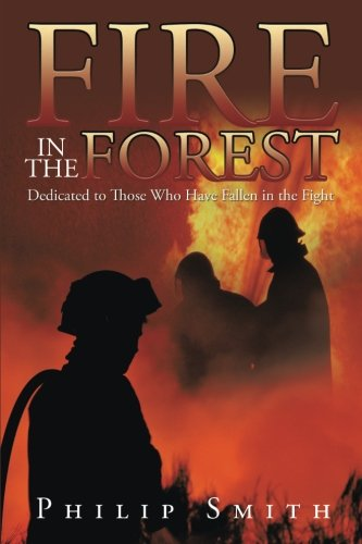 Fire in the Forest pdf
