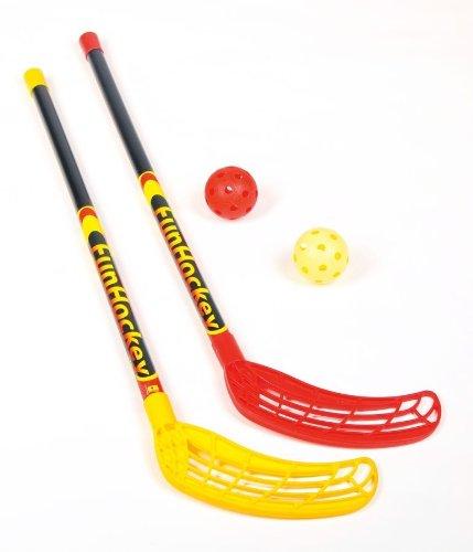 FunHockey Schläger - Set