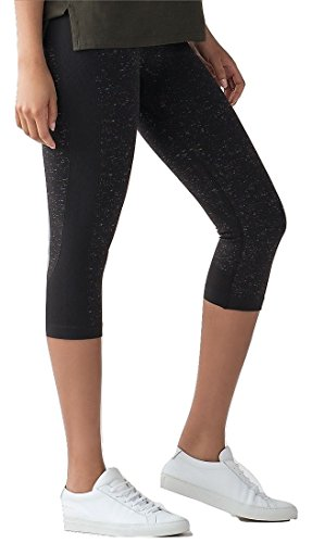 Lululemon Free To Flow Crop Yoga Pants