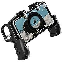 Professional Pubg Oyun Konsolu Portable Game Grip K21++ Portatif