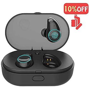Amazon.com: Toshiba RZE-BT700E True Wireless Stereo Sweat