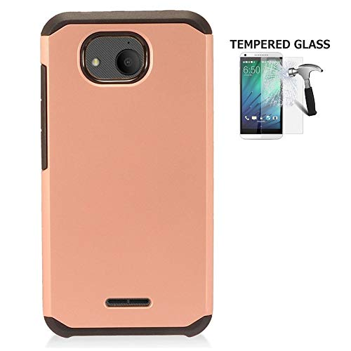 Amazon com: Alcatel Tetra Case, Phone Case for Alcatel Tetra