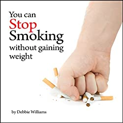 You Can Stop Smoking Without Gaining Weight