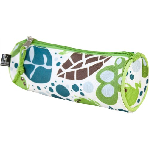 wildkin-lily-frogs-pencil-case