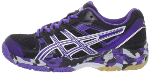 ASICS Women's 1140 V Volleyball Shoe