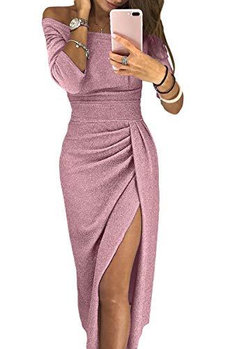 Bestselling Womans Novelty Dresses