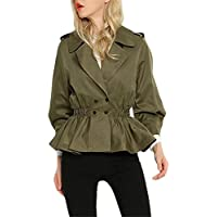 Kohls womens winter coats