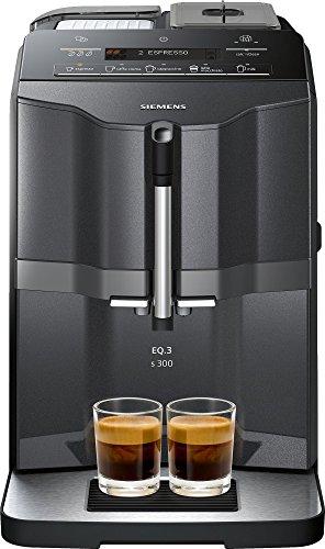 toaster coffee bean - 6